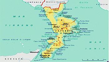 Coronavirus, anche oggi in Calabria ZERO CASI POSITIVI! Boom di tamponi, sottoposte a test 50 persone per ogni positivo: è record in Italia! Tutti i DATI