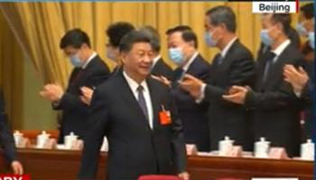 La Cina sta abbracciando un nuovo marchio di politica estera. Ecco cosa significa diplomazia del guerriero lupo