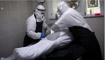 Involucro Covid-19 | 1000 morti in 24 ore in Brasile, in India il bilancio delle vittime del coronavirus supera quello della Cina