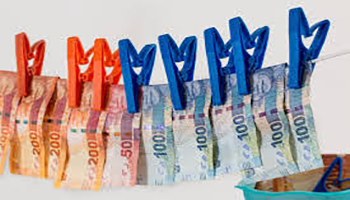 Frode fiscale, i soldi all'estero fanno auto riciclaggio
