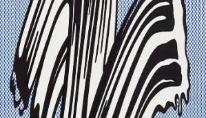 Sotheby's: Asta di serate di arte contemporanea