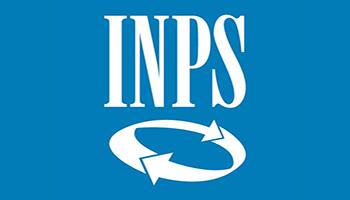 Dal 1°ottobre il PIN INPS lascia il passo a SPID