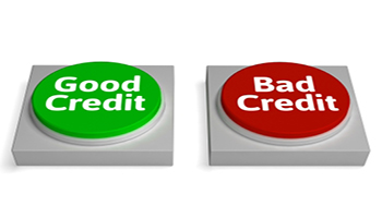 CRIF, Centrale Rischi Finanziaria, Boom delle richieste di credito