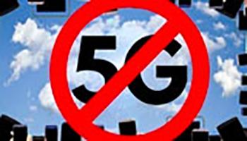 Sindaci contro il 5G, il DL Semplificazioni rende carta straccia le ordinanze