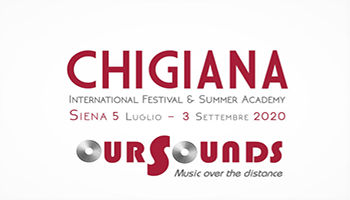 Chigiana – International Festival & Summer Academy 2020
