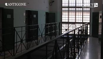 Il carcere alla prova della fase 2. Il nostro rapporto di metà anno