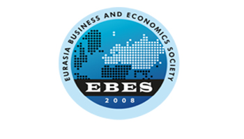 *Eurasia Business and Economics Society 8.10 h.11
