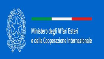 Stati Uniti, al via un ciclo di webinar con scienziati italiani in USA