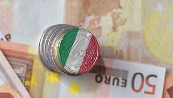 Istat, Pil 12% in meno nel secondo trimestre dell'anno 2020