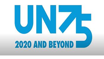 UN75. 2020 e Oltre