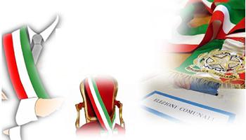 Rinviate le elezioni di comuni, città metropolitane e Province