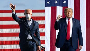 Risultati elezioni Usa 2020, Biden o Trump? Cosa sappiamo e cosa potrebbe succedere