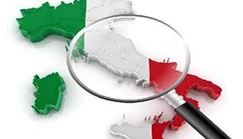 Ocse migliora ancora la stima sul Pil Italiano, ora il crollo si ferma al -9,1%
