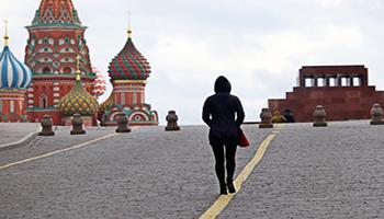 Mosca annulla le restrizioni covid: tutto torna come prima