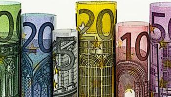 Fisco, in 20 anni 1000miliardi di crediti non riscossi