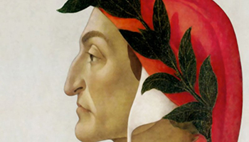 Il PRIMO DANTEDÌ DEGLI ITALIANI ALL'ESTERO <BR/> <EM/> di Michele Schiavone </EM>