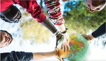 È uscito World Happiness Report, con un quadro sorprendente della resilienza globale