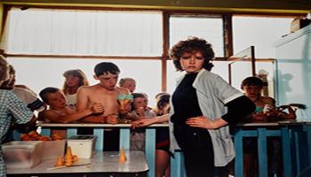 50 capolavori per celebrare i 50 anni di fotografie di Sotheby's