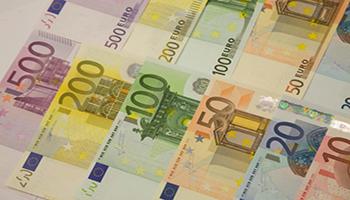 Eurozona, ancora alta l'incertezza sui tempi della ripresa