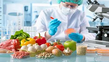 Lo studio che racconta come la lobby dell'industria alimentare condiziona la ricerca scientifica