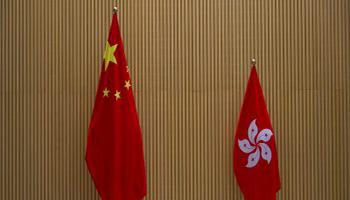 Cina, approvata una riforma per controllare le elezioni e il parlamento Hong Kong