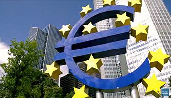 """Bce: """"Ripresa ancora incerta, offuscata dalla pandemia"""""""