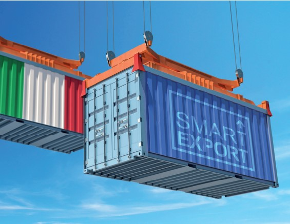 Smart Export