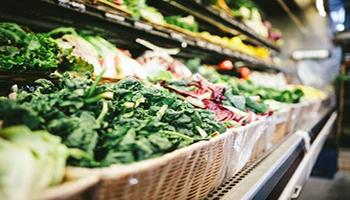 Approvate le norme contro le pratiche sleali nei rapporti commerciali agroalimentari