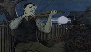 Vedere la Musica|L'arte dal Simbolismo alle Avanguardie