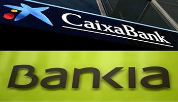Spagna, la crisi delle banche lascerà a casa 20 mila persone