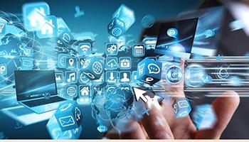 Consumi: EY, post Covid case più digitali, piattaforme streamig superano pay tv