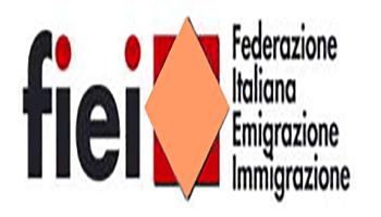 FIEI: Firma Digitale per semplificare diritti di partecipazione degli italiani all'estero, a partire da elezioni Comites