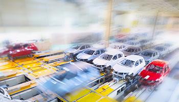 Covid  in  Malesia:  Toyota, Honda, stop a impianti