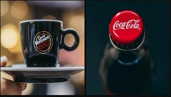 Caffè Vergnano vende a Coca-Cola una quota del 30%