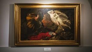 La prima mostra di 'Terre degli Uffizi' debutta a Poppi