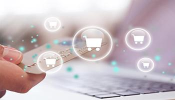 Nuove regole per vendite tramite E-commerce