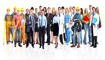 Istat, per l'Istat sono 7,3 milioni i dipendenti in attesa del rinnovo del contratto