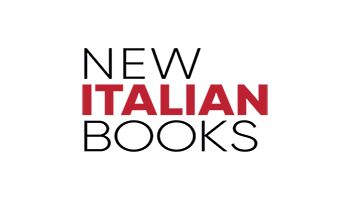 New Italian Books