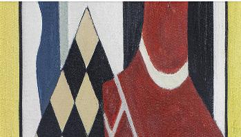 Sotheby's: Contemporaneo/Modernité