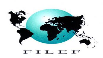 La Filef esprime piena solidarietà a Mimmo Lucano