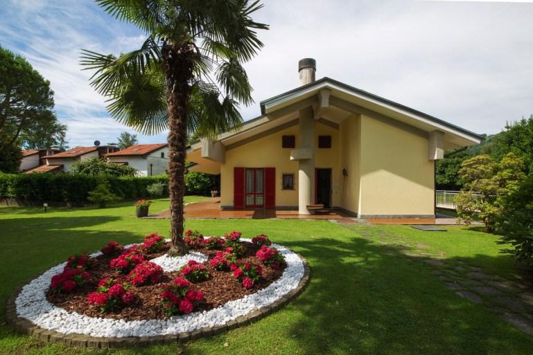 vholiday villa lake maggiore