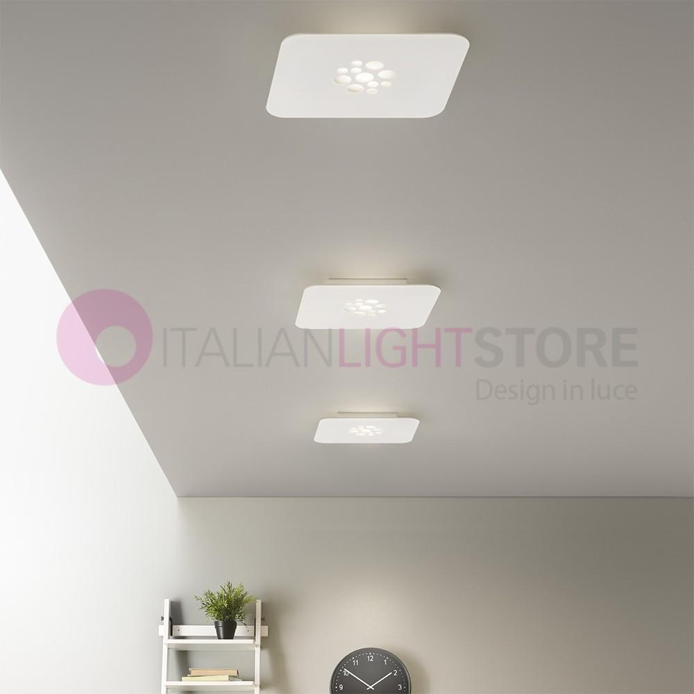 JUZA mini Lamp wall modern Design Laser Antea Light 7110.1 on Ultra Modern Wall Sconces id=40689