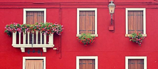 colore-rosso-italiano-online-italiano-che-fatica