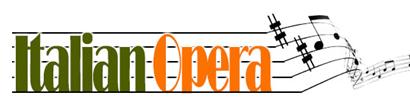 logo italianOpera
