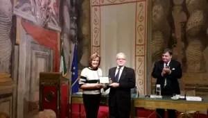 premio UZB_2