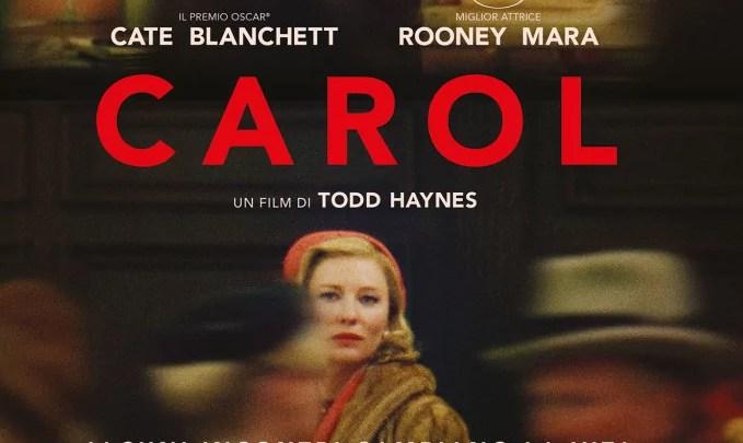 Carol_Locandina