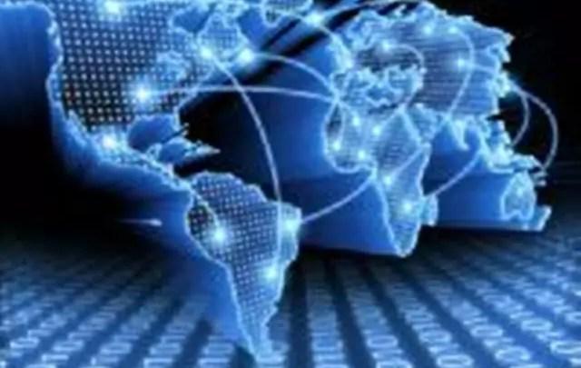 Italian internet day: trent'anni fa partì da Pisa il primo segnale italiano sul web