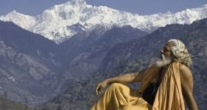 Kriya Yoga Yogiraj-Satgurunath-Siddhanath