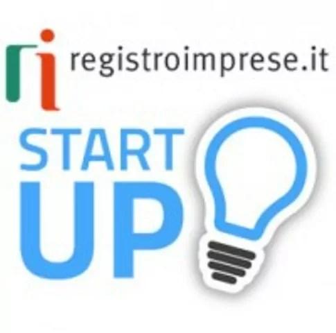 Startup innovative