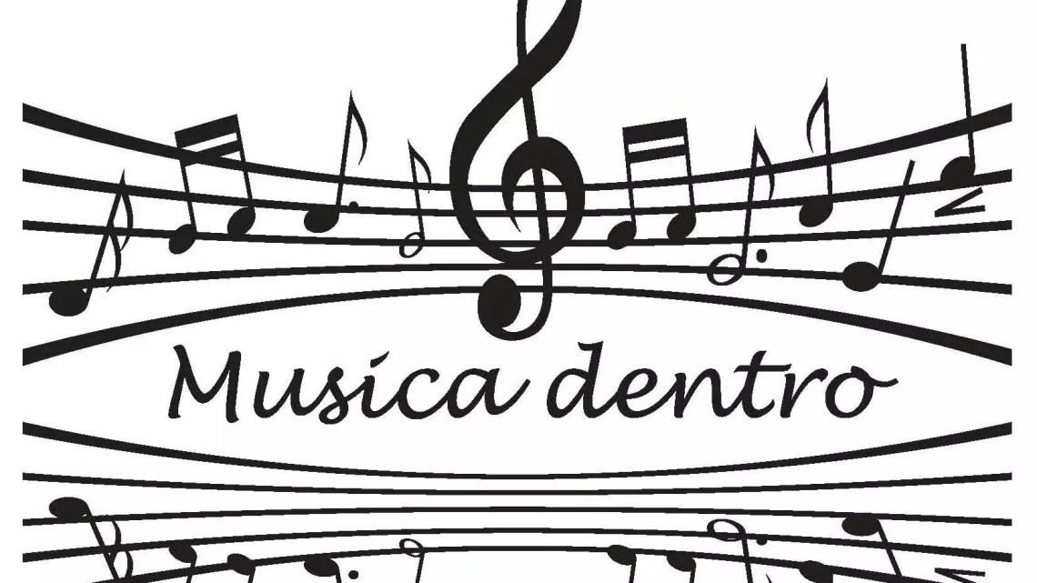 musica in carcere musica dentro
